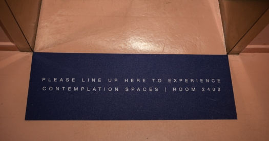 ContemplationSpaces-1