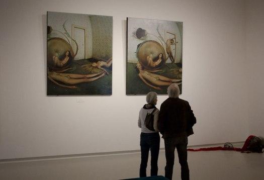 TimWalkerbrabantsMuseum-4