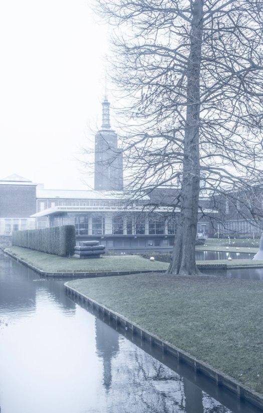 Rotterdam2-18-2