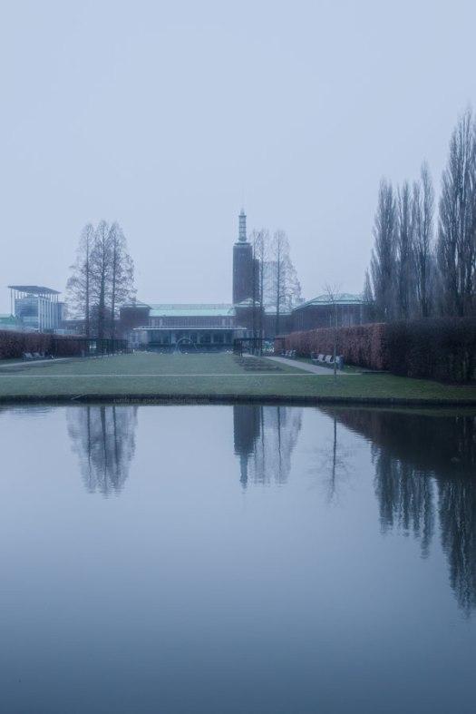 Rotterdam2-18-3